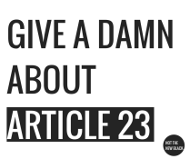 GIVE A DAMNABOUT REFUGEES-6